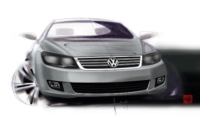 [Présentation] Le design par VW - Page 2 120c4533f46g215