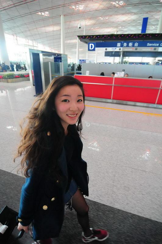 杨舒越   全球女明星;