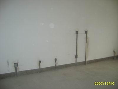 家庭装修电路改造施工图解 保定水电改造的博客 我的搜狐高清图片
