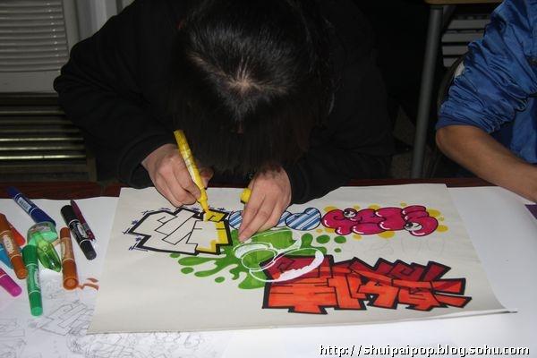 手绘海报素材 运动会手绘海报素材 校园手绘海报素材-校园手绘海报素