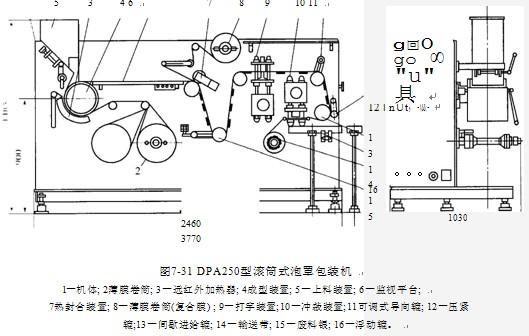 电路 电路图 电子 工程图 平面图 原理图 529_336
