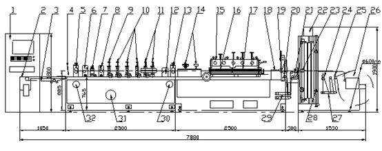 电路 电路图 电子 工程图 平面图 原理图 554_220