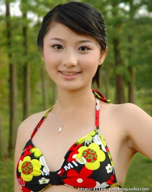 新香依雪的博客 我的搜狐