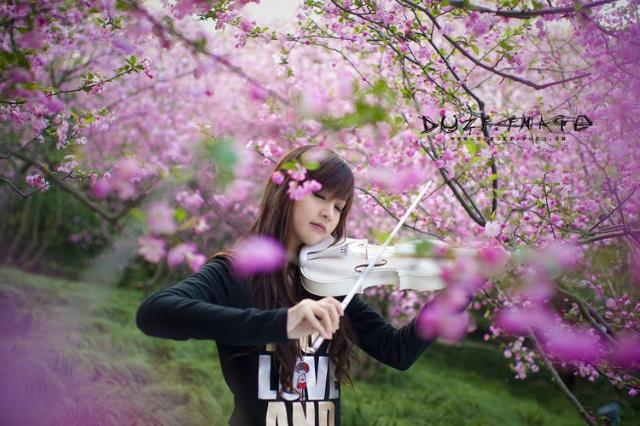 5288,江南春雨烟雨朦(原创) - 春风化雨 - 诗人-春风化雨的博客