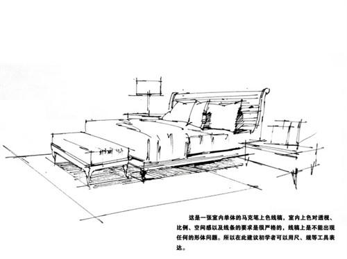 马克笔上色步骤-耿协伟设计研究工作室-搜狐博客