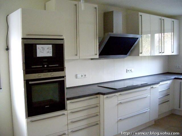 橱柜 厨房 家居 设计 装修 640_480图片